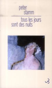 touslesjourssontdesnuits doucet