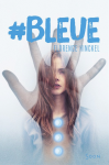 Bleue Florence Hinckel