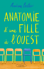Anatomie_d_une_fille_a_l_ouest_hd