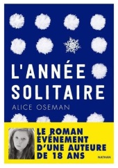 annee solitaire