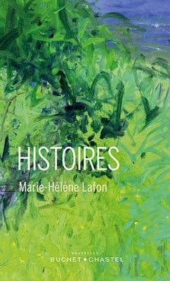 histoires-MH-Lafon