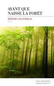 jerome-chantreau