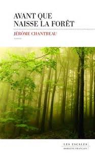 jerome-chantreau