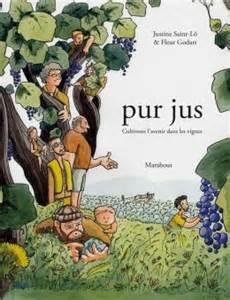 pur-jus