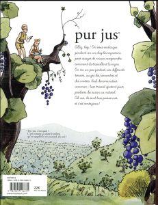 verso-pur-jus