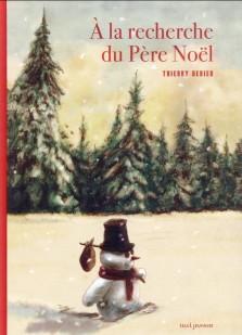 le-pere-noel-2