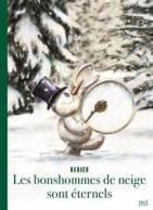 les-bonhommes-de-neige
