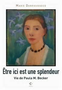 marie-darrieussecq