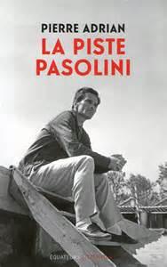 pasolini-3