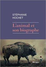 Hochet_Animal-205x300