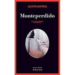 MONTEPERDIDO 2