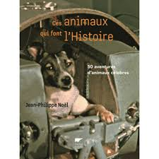 50 histoires d'animaux
