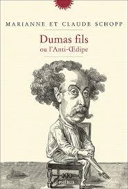 Dumas fils