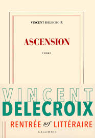 ascension vincent delecroix