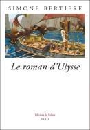 le roman d'ulysse