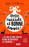 joyeux suicide et bonne année 2