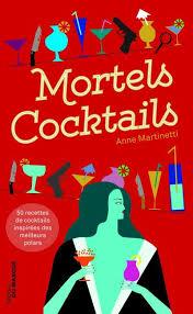 mortels cocktails