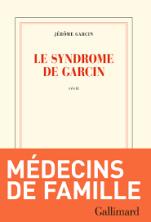 le syndrome garcin