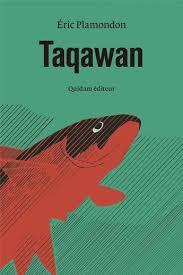 taqawan 1