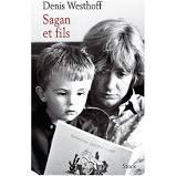 denis westhoff sagan et fils
