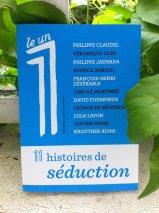HISTOIRES DE SEDUCTION 2