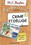 crime et déluge 1
