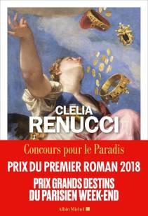 Clélial renucci 3