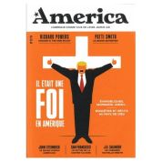 revue-america-n-7-format-beau-livre-1216312309_L