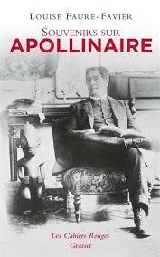 Guillaume Apollinaire – Alcools – Calligrammes – Le Guetteur