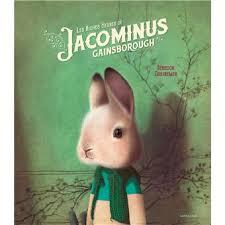 Jacominus