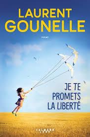 Laurent gounelle 2