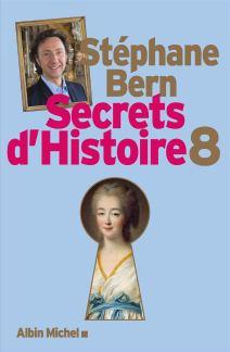 STEPHANE BERN 3