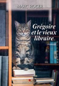 grégoire le vieux libraire 2