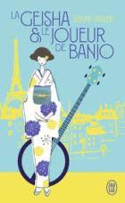 le joueur de banjo