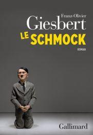 Le-Schmock