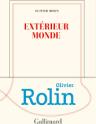 OLIVIER ROLIN EXTERIEUR MONDE