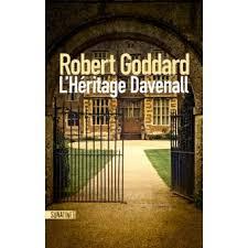 l'heritage davenall