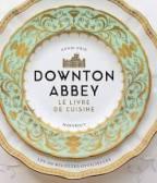 dowtown abbey