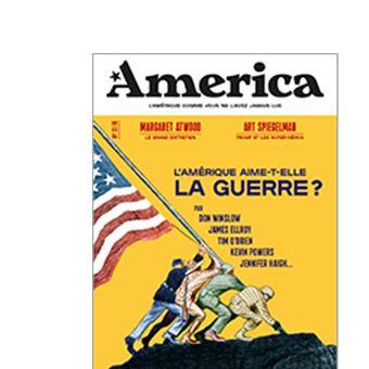 Revue-America