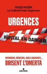 Hopital en danger