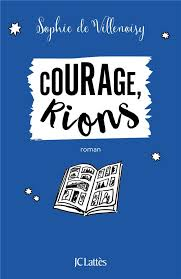 courage rions